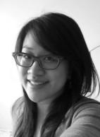 Pauline Hsia