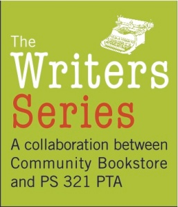the writers series