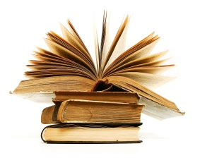 books_blog