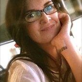 Jennifer Cunningham-Lozano
