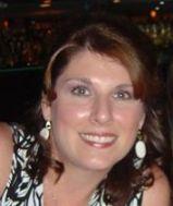 Jessica Napp