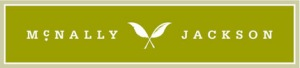 mcnallyjackson_logo