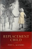replacement child