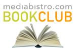 0912_bookclub_150x100