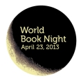 world-book-night-logo