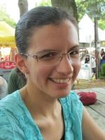 Rachel Slaiman