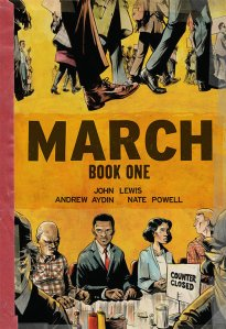 marchbookone_softcover_lg